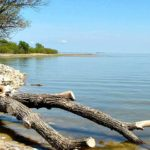 Lake Winnipeg Basin